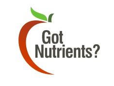 Got Nutrients logo