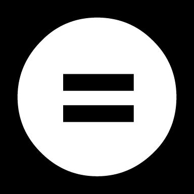 CC No Derivatives logo